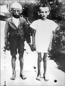 mengele-children.jpg